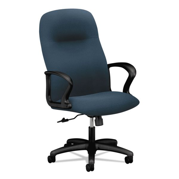 HON Gamut H2071 Executive High-Back Office Chair