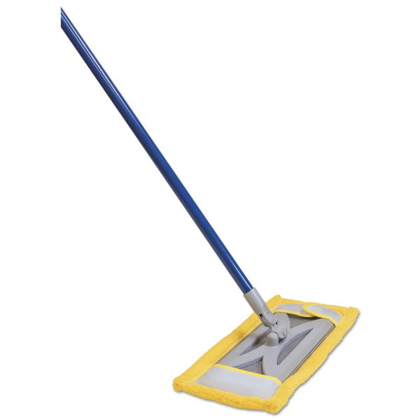 Quickie HomePro Mighty Mop Refill