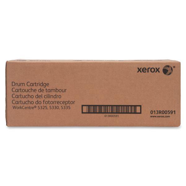 Xerox 13R591 WorkCentre Drum Cartridge