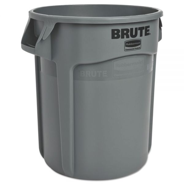 Rubbermaid Brute Multipurpose 20 Gallon Trash Can