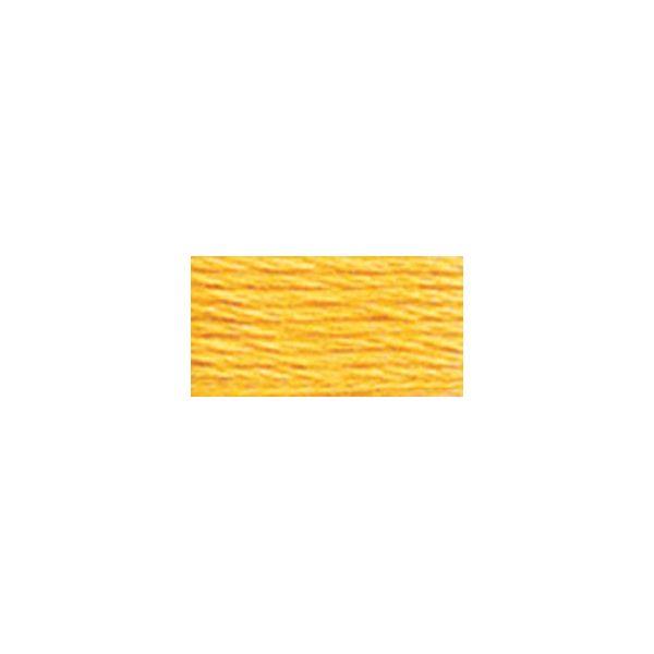 DMC Six Strand Embroidery Floss