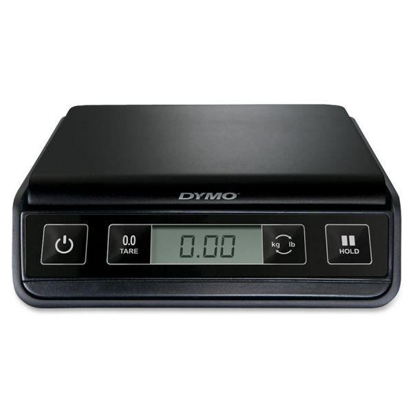 DYMO by Pelouze M3 Digital Postal Scale