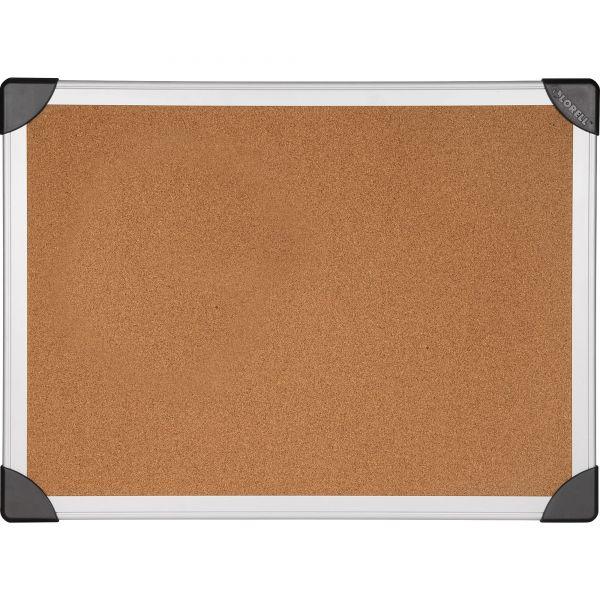Lorell Cork Bulletin Board
