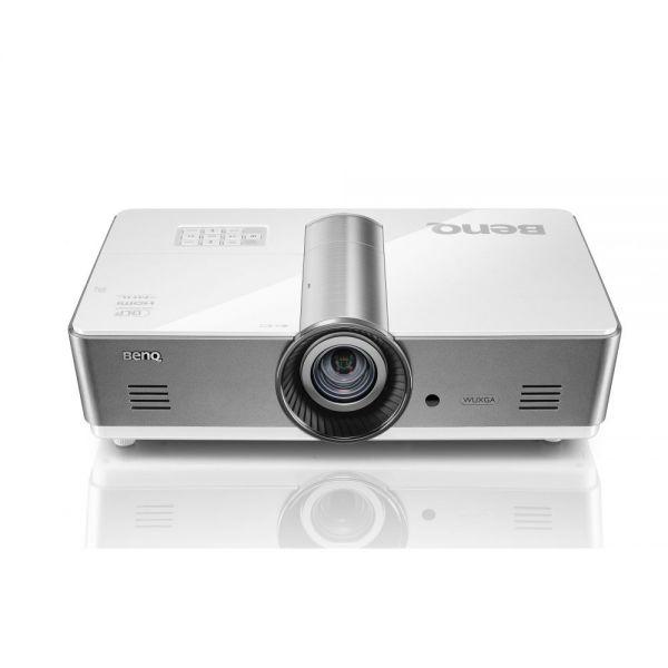 BenQ SU922 3D Ready DLP Projector - 1080p - HDTV - 16:10