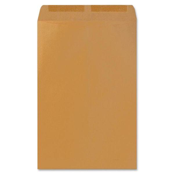 "Sparco 10"" x 15"" Catalog Envelopes"