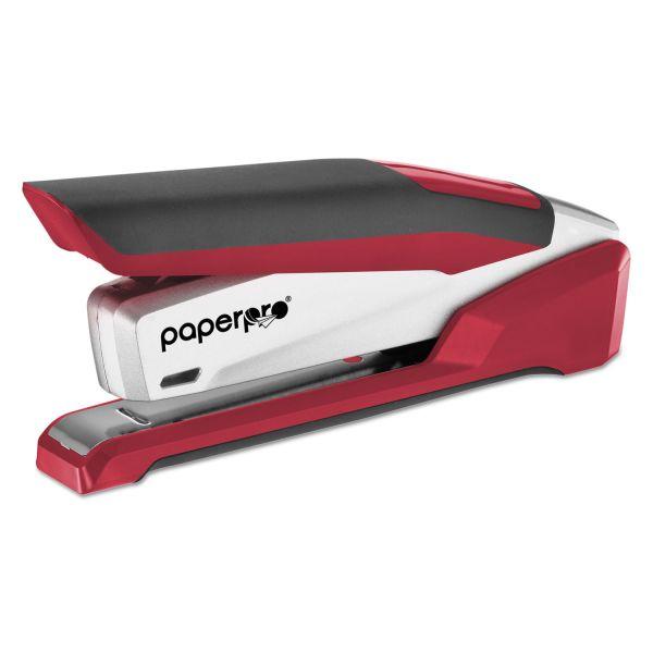 PaperPro inPOWER+ 28 Premium Desktop Stapler