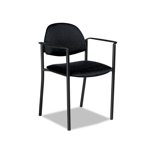 Global Comet Series Stacking Chairs