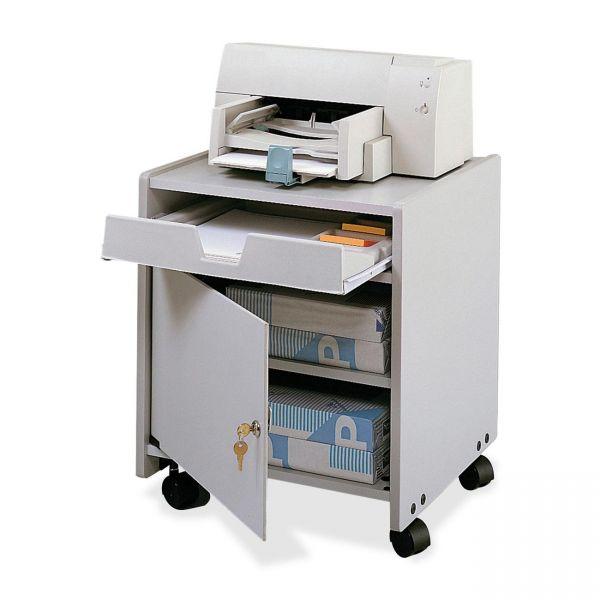 Safco 1854GR Printer Stand