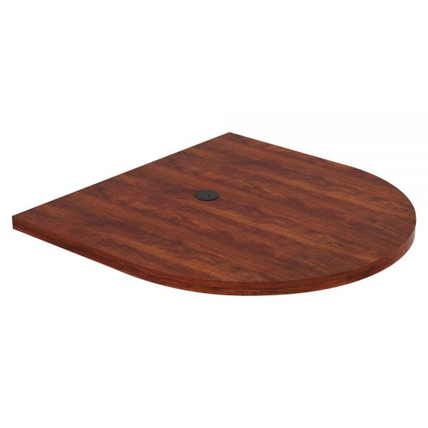 Lorell Prominence Conference Table Top