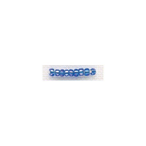 Mill Hill Glass Beads