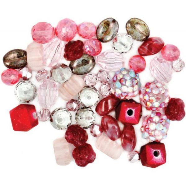 Design Elements Beads 28g