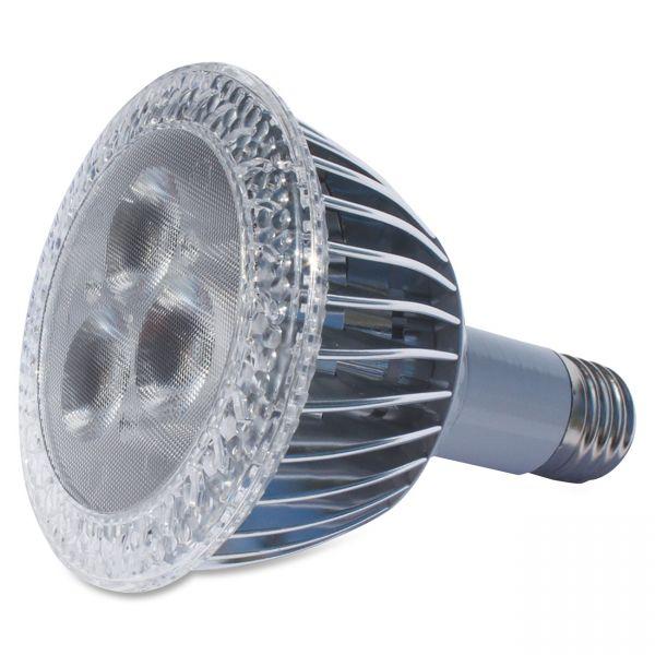 3M LED Advanced Light Bulbs PAR-30L