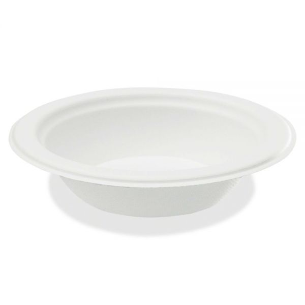 NatureHouse 16 oz Bagasse Bowls