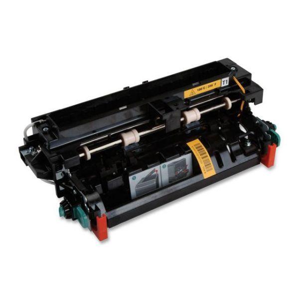 Lexmark 40X4418 Fuser Assembly