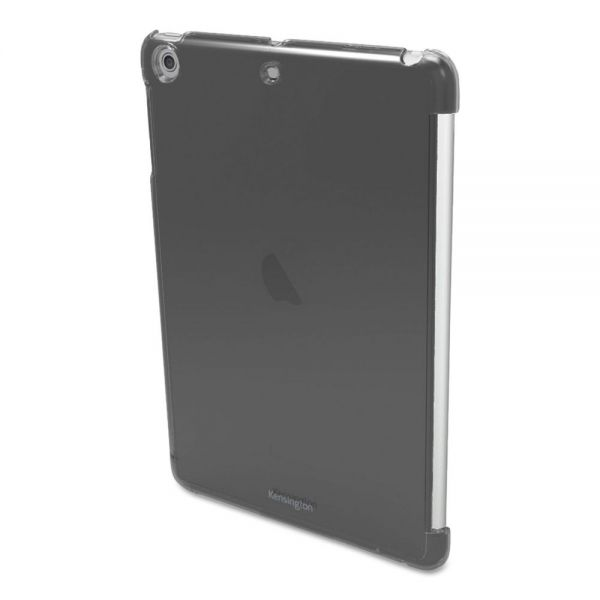 Kensington Corner and Back Protection for iPad Air, Smoke