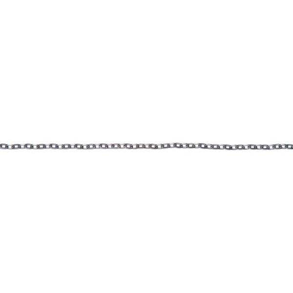 Jewelry Basics Metal Chain 1/Pkg