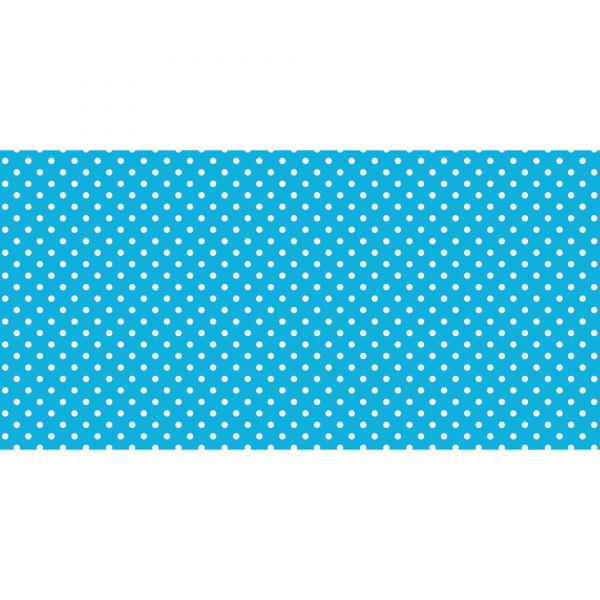 Fadeless Designs Classic Dots Bulletin Board Paper