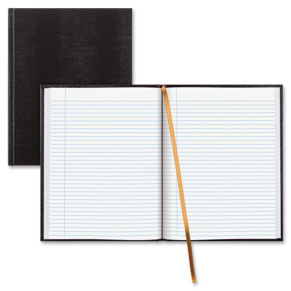 Rediform Executive Journal Book