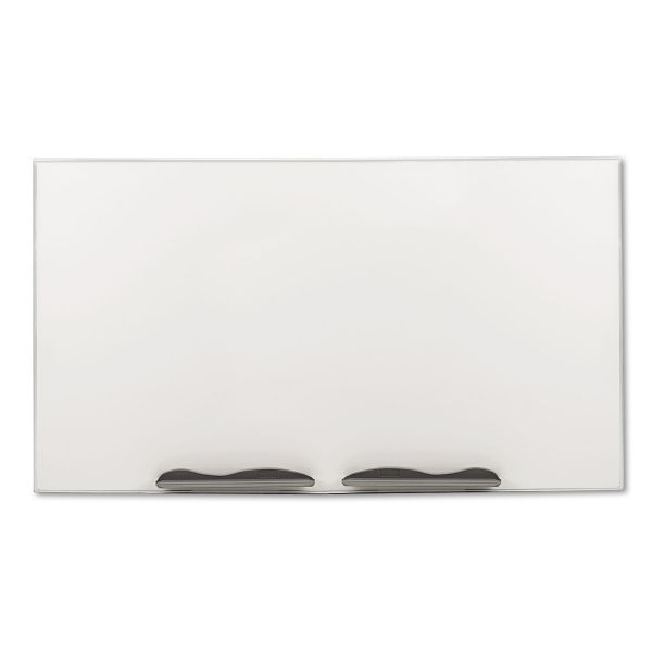 Balt Low Profile 8' x 4' Magnetic Dry Erase Board