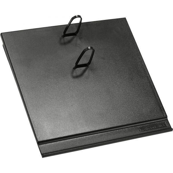 At-A-Glance 17-Style Loose Leaf Desk Calendar Base