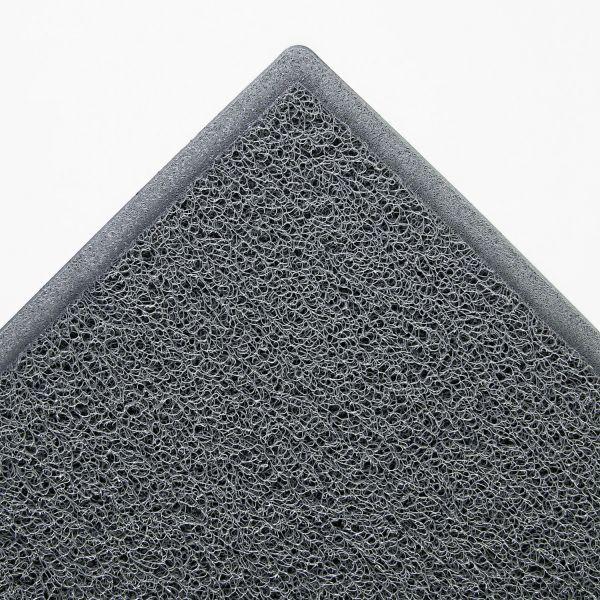 3M Dirt Stop Outdoor Scraper Mat