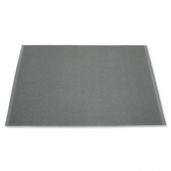 SKILCRAFT Indoor/Outdoor Floor Mat