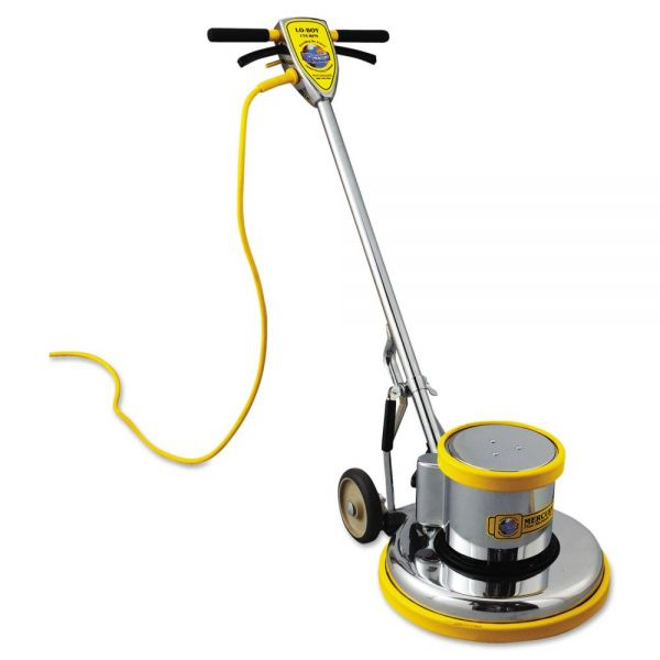 Mercury Floor Machines PRO-175-17 Floor Machine