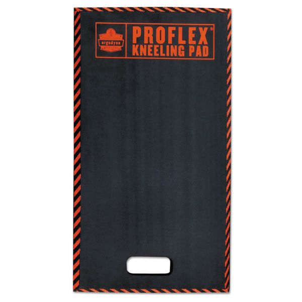 ProFlex Kneeling Pads