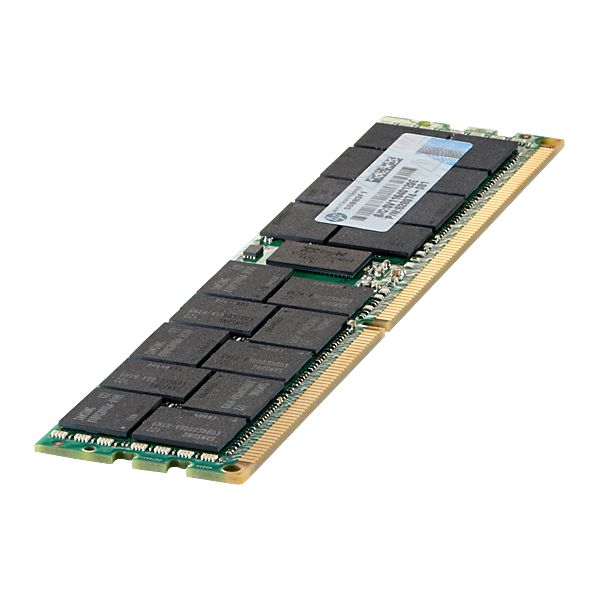 HP - IMSourcing IMS SPARE 4GB DDR3 SDRAM Memory Module