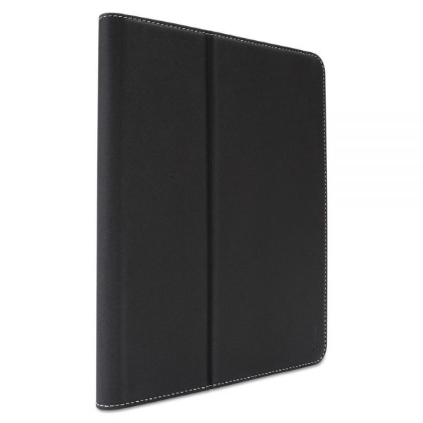 Targus Versavu Classic Case for iPad Air 1/2/iPad Pro, Black
