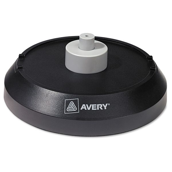 Avery CD/DVD Label Applicator