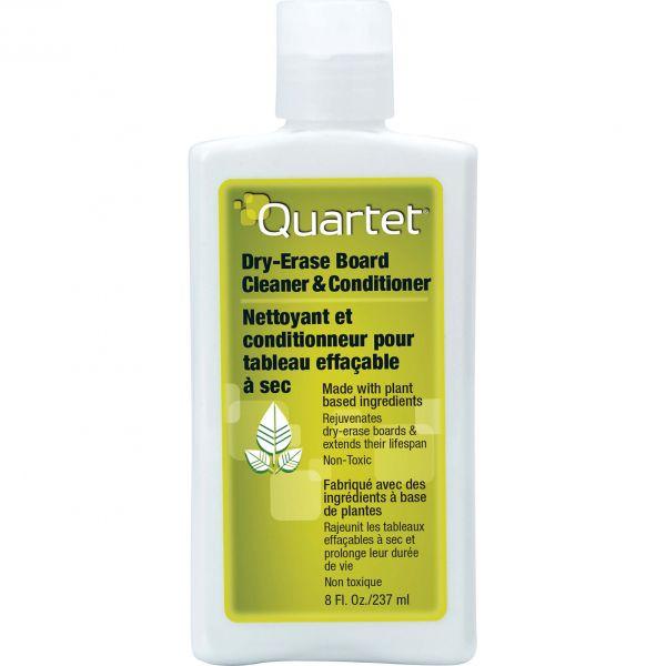 Quartet Whiteboard Cleaner/Conditioner