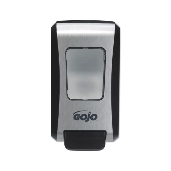 GOJO FMX-20 Hand Soap Dispenser