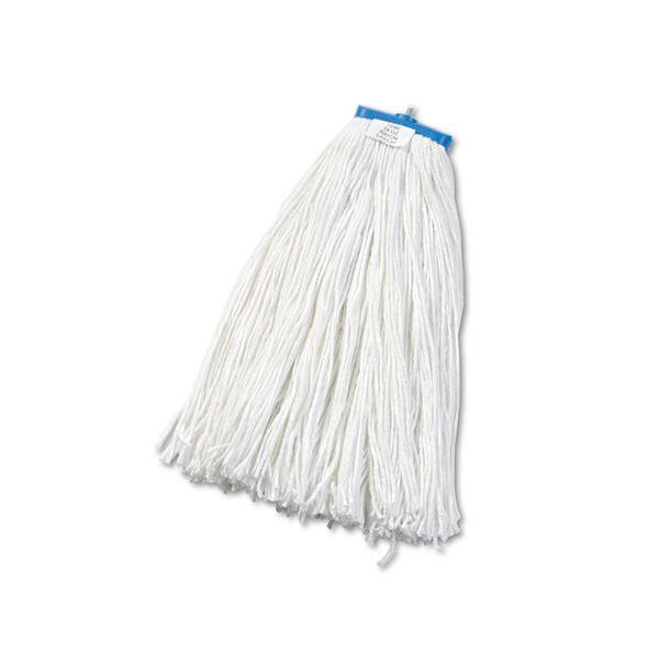UNISAN Lie-Flat Wet Mop Head