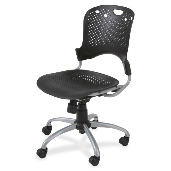BALT Circulation Series Task Chair