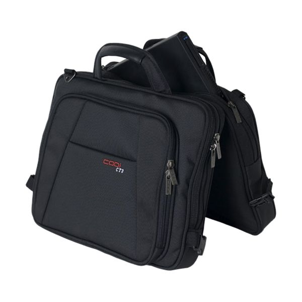 Fujitsu Carrying Case for Notebook