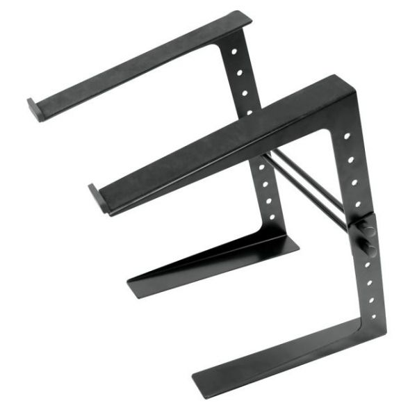 PylePro Notebook Stand