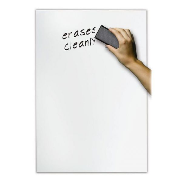Pacon Dry Erase Boards