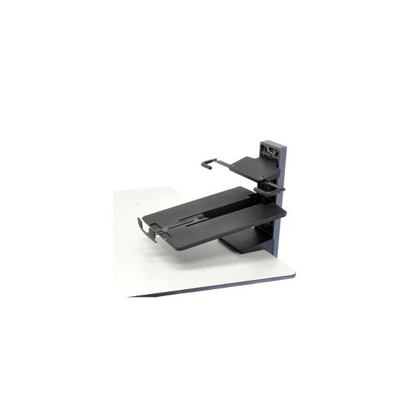 Ergotron TeachWell 97-585 Desk Mount for Notebook