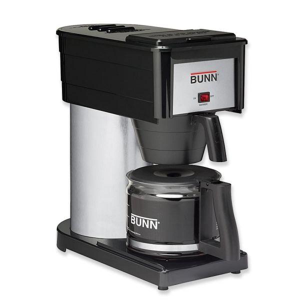 BUNN Home Coffee Brewer