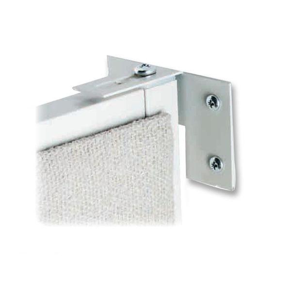 Maxon Adjustable Wall Bracket