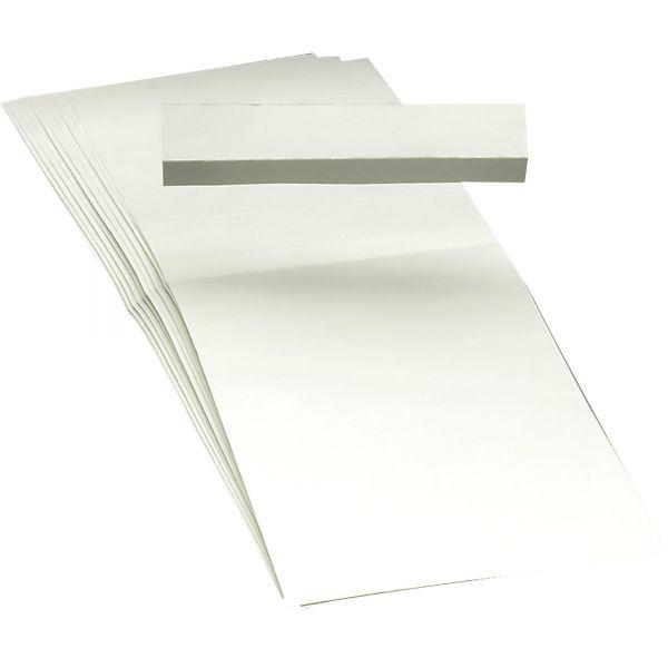 Smead Hanging Folder Tab Inserts