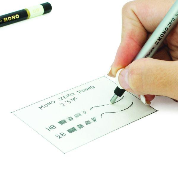 Mono Zero Eraser