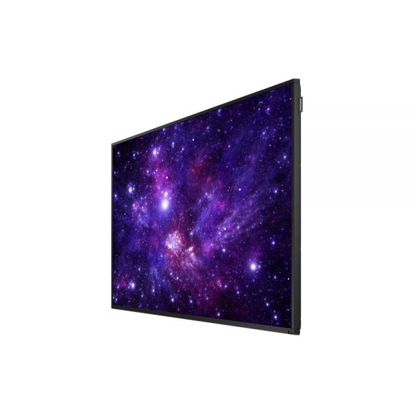 "Samsung DC55E-M - DCE-M Series 55"" Direct-Lit LED Display for Business"