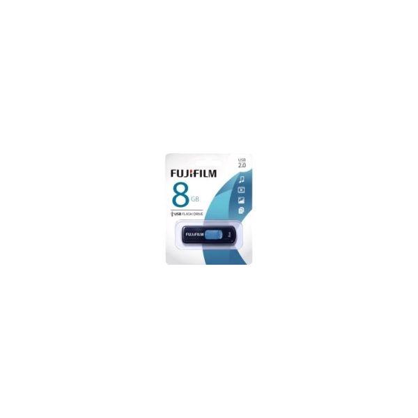 Fujifilm 8 GB USB 2.0 Flash Drive