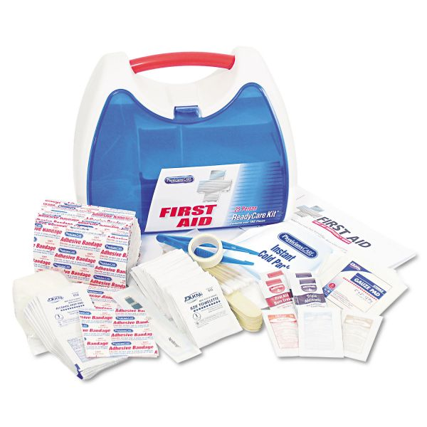 Acme United Readycare First Aid Kit
