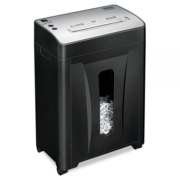 Fellowes B-152C Cross Cut Shredder