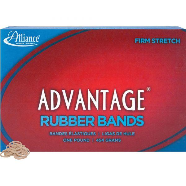 Advantage #8 Rubber Bands