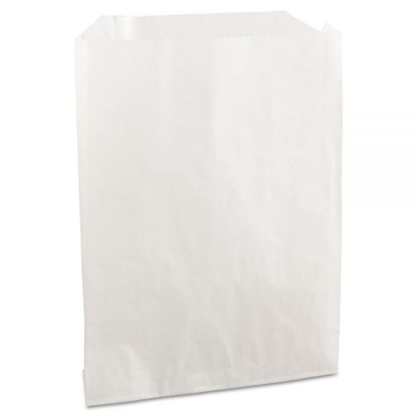 Bagcraft Papercon Sandwich/Pastry Bags
