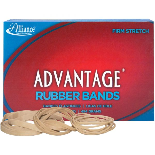 Advantage #54 Rubber Bands
